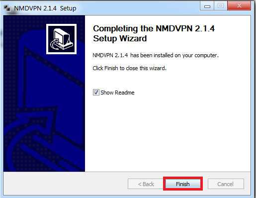 How To Use NMDVPN - OpenVPN 2014   Download Latest NMDVPN 2014