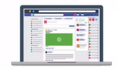 facebook-newsfeed-ads-example-ad-types-2015